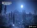 《战地3 高级版》PS3截图-8