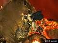 《真人快打大战DC漫画英雄》XBOX360截图-46