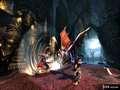 《恶魔城 暗影之王》XBOX360截图-11