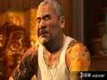 《如龙3 BEST版》PS3截图-36