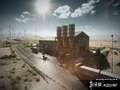 《战地3 高级版》XBOX360截图-22