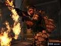 《使命召唤7 黑色行动》PS3截图-30