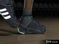 《NBA 2K9》XBOX360截图-6