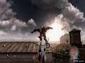 《刺客信条 兄弟会》XBOX360截图-21