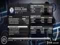 《FIFA 10》XBOX360截图-32
