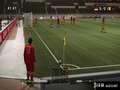 《实况足球2010》PS3截图-101