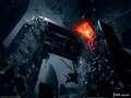 《使命召唤10 幽灵》XBOXONE截图-11