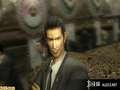 《如龙1&2 HD收藏版》PS3截图-6