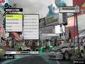 《极品飞车11》PS3截图-84