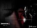 《虐杀原形2》XBOX360截图-113