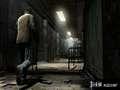 《寂静岭 归途》PS3截图