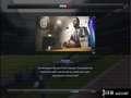 《实况足球2012》XBOX360截图-88