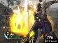 《战国无双3Z》PS3截图-45