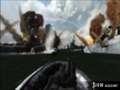 《使命召唤8 现代战争3》WII截图-99