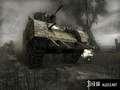 《使命召唤3》XBOX360截图-51