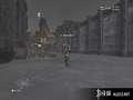 《最终幻想11》XBOX360截图-54