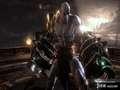 《战神 传说版》PS3截图-115