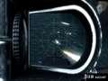 《使命召唤5 战争世界》XBOX360截图-123