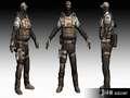 《幽灵行动4 未来战士》PS3截图-81