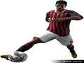 《FIFA 10》PS3截图-100