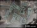 《使命召唤4 现代战争》PS3截图-82