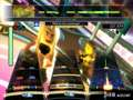 《乐高 摇滚乐队》PS3截图-12