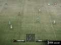 《实况足球2010》XBOX360截图-118