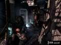 《死亡空间2》PS3截图-236