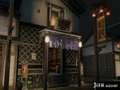 《如龙 维新》PS4截图-236