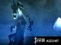 《怪物猎人3》WII截图-84