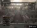 《孤岛惊魂2》PS3截图-39