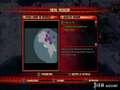 《命令与征服 红色警戒3》XBOX360截图-236