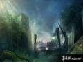 《黑暗虚无》XBOX360截图-256