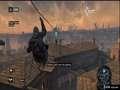 《刺客信条 启示录》PS3截图-70