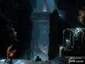 《战神 传说版》PS3截图-121