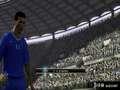 《FIFA 09》XBOX360截图-133