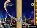 《索尼克4 篇章1(XBLA)》XBOX360截图-63