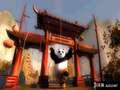 《功夫熊猫》XBOX360截图-3