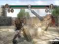 《无双大蛇Z》PS3截图-18