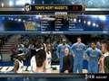 《NBA 2K12》PS3截图-92