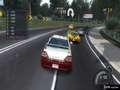 《极品飞车11》PS3截图-20