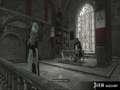 《刺客信条(PSN)》PS3截图-66