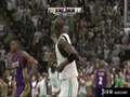 《NBA 2K9》XBOX360截图-71