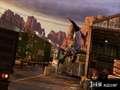 《神秘海域3 德雷克的骗局 年度版》PS3截图-23