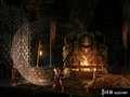 《恶魔城 暗影之王 收藏版》XBOX360截图-120