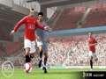 《FIFA 10》XBOX360截图-14