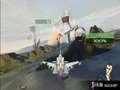 《鹰击长空2》WII截图-16