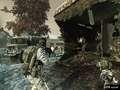 《使命召唤7 黑色行动》XBOX360截图-336