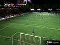 《FIFA 11》XBOX360截图-151