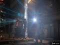 《死亡空间2》XBOX360截图-8